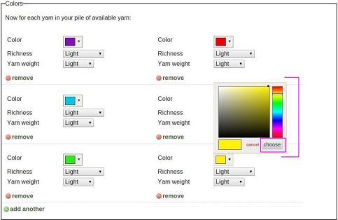 colores1