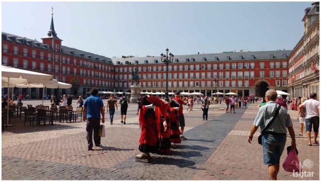 Madrid - Lanas El Gato Negro-6